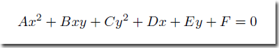 conicequation.png